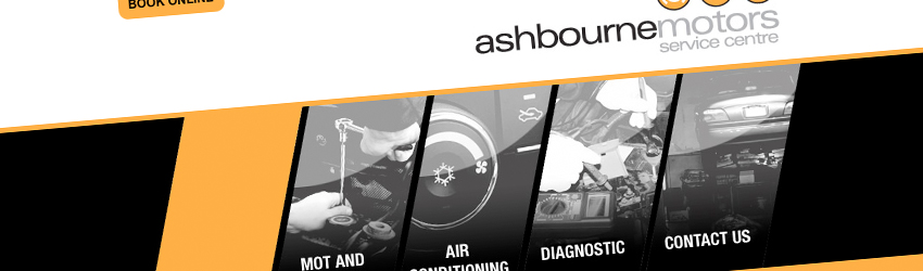 ashbournemotors