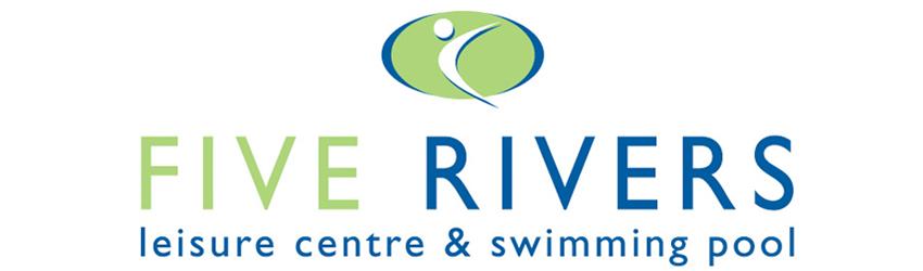 fiverivers