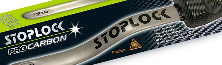 stoplock