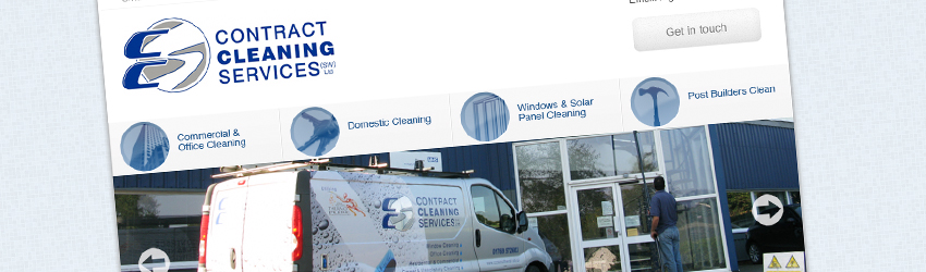 contractcleaningservices