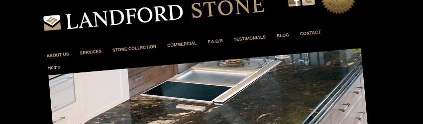 landfordstone